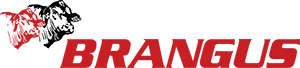 Brangus-billboardlogoSmall-1024x233